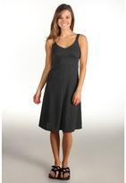 Kuhl Prima Dress (Slate) - Apparel