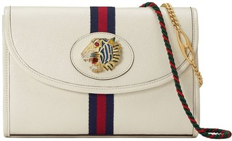 Gucci Rajah small shoulder bag