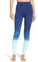 Women's Climawear Set The Pace High Waist Leggings
