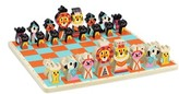 Moma Design Store My First Chess Set