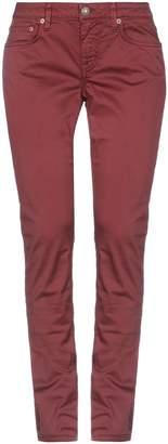 Reign Casual pants - Item 13330471EW