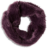 Chico's Plush Paige Snood