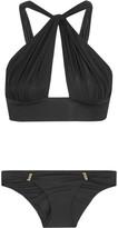 Lenny Niemeyer Cutout bikini