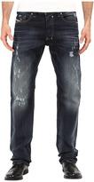 Diesel Safado Trousers 852G