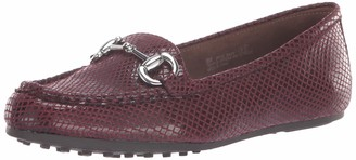 Aerosoles A2 Women's BAC Driving Style Loafer