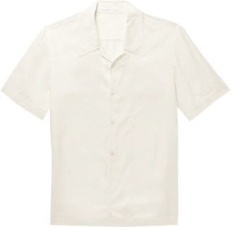Helmut Lang Shirts - Item 38880129US