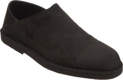 Ann Demeulemeester Slip-On Shoe