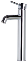 Alfi Tall Single Lever Bathroom Faucet