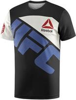 Reebok UFC Custom Jersey