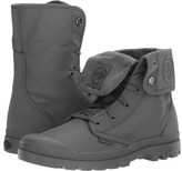 Palladium Mono Chrome Baggy II Boots