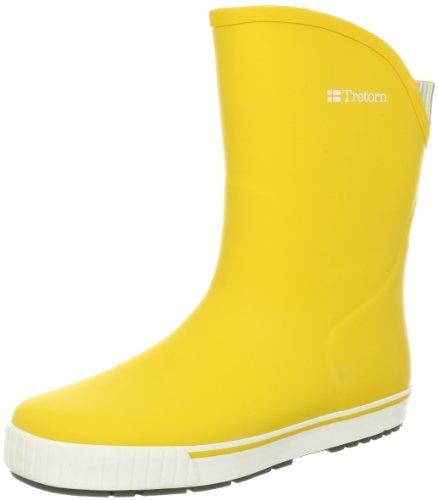 Tretorn Women's Skerry Svinga Rain Boot