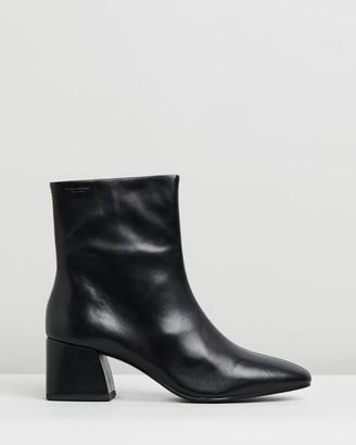 Vagabond Alice Ankle Boots