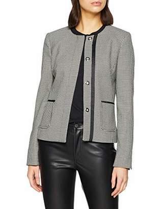 More & More Women's's Blazer Suit Jacket,UK