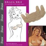 Braza Self Adhesive Strapless Bra