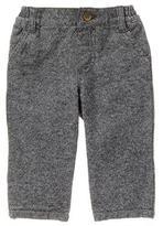 Gymboree Tweed Pants
