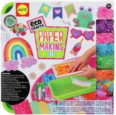 Alex ECO Crafts Paper Making Kit