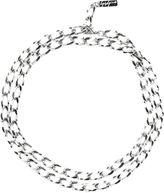 Yohji Yamamoto Necklaces - Item 50197926