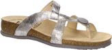 Think! Women's Julia 80330 Thong Sandal