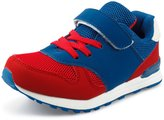 DADAWEN Kids' Girl's Boy's Breathable Light Weight Sneakers Running Shoes(Little Kid/Big Kid) - 11.5 US