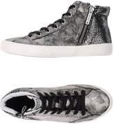 Pepe Jeans High-tops & sneakers - Item 11308435