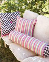 Mackenzie Childs MacKenzie-Childs Ice Pop Outdoor Pillows
