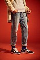BDG Bay Wash Slim Jean