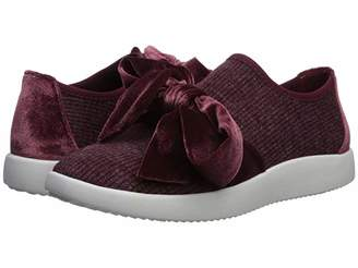 Aerosoles Gain Time (Wine Combo) Women's Shoes