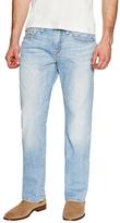 True Religion Ricky Flap Denim Jeans