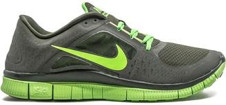 Nike Free Run+ 3 sneakers