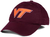 Top of the World Virginia Tech Hokies Relaxer 2.0 Stretch-Fit Cap