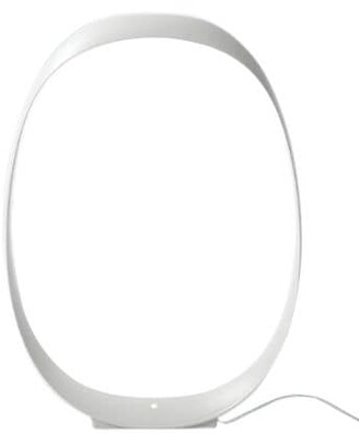 Foscarini ANISHA TABLE LAMP