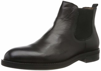 Stonefly Men's Carnaby Calf Chelsea Boots