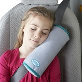 Nuby NubyTM Seat Belt Pillow