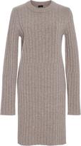 Joseph Ribbed-Knit Tunic