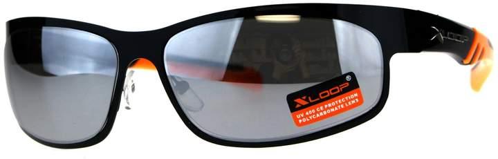 5dbf92d2dde7 Orange Sunglasses For Men - ShopStyle Canada