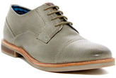 Ben Sherman Leon Perforated Derby
