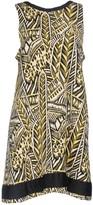 Aniye By Short dresses - Item 34767961