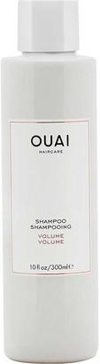 Ouai Volumising shampoo 300ml