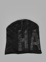 M-Ojo Risin' Hats