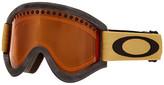 Oakley E Frame