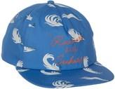 Poler Surfy Snap-Back Baseball Cap (For Men)