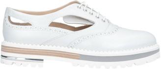 Alberto Guardiani Lace-up shoes - Item 11678528FJ