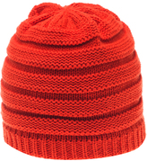 City Beach Rusty Bay Beanie