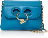 J.W.Anderson Pierce Mini Leather Bag