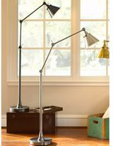 Pottery Barn Architect's Task Floor Lamp