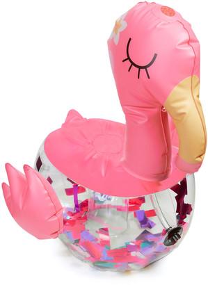 Bling2o Freida the Flock Star Inflatable Sprinkler