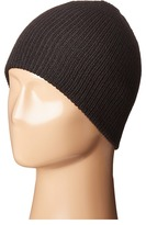 Celtek Mule Beanie (Little Kid/Big Kid)