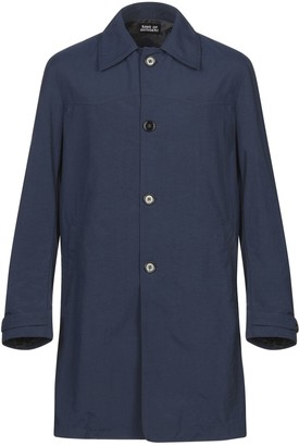Band Of Outsiders Overcoats