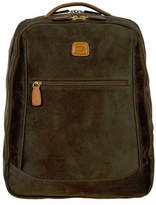 Bric's Life Director Medium Backpack
