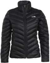 The North Face TREVAIL Down jacket tnf black